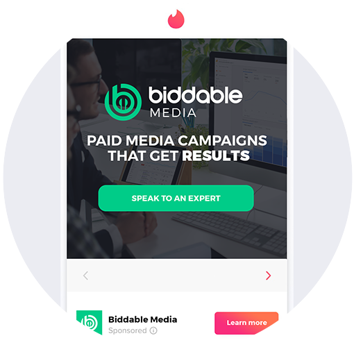 Paid Media Campaigns That Get Results