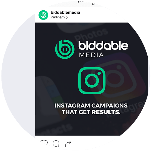 Instagram Advertising That Get Results