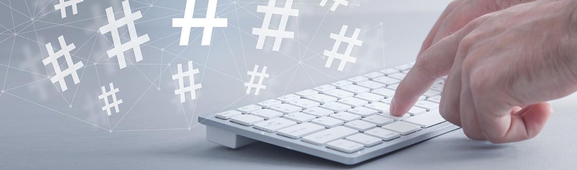 Biddable Media - Top Tips for Social Media Advertising2