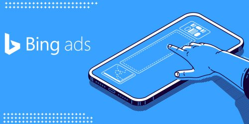 BING ADS – ARE THEY WORTH IT?